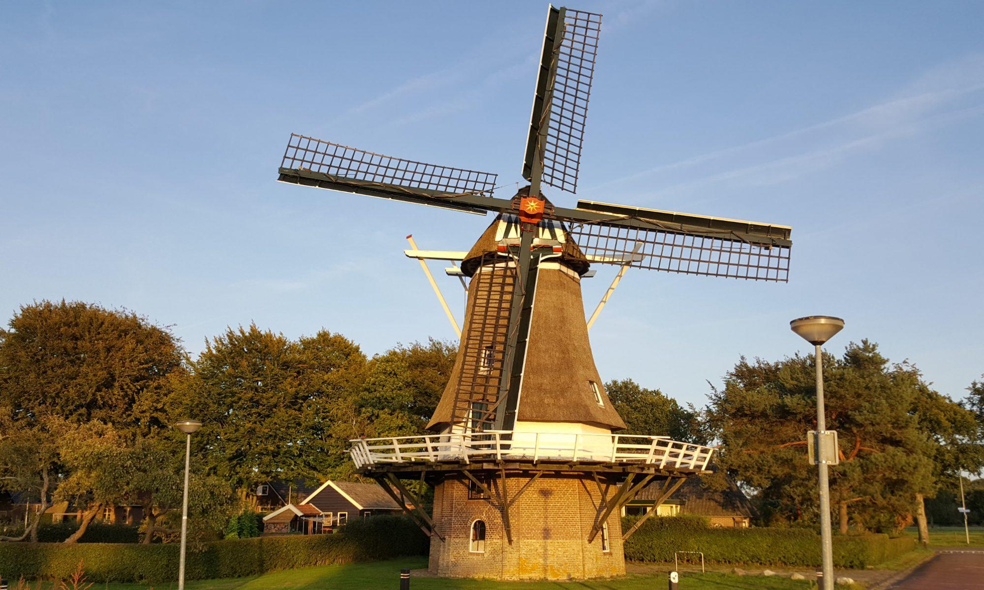 ecwesterveld.nl